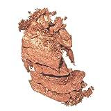 Milani Mélange Baked Bronzer Glow 7g