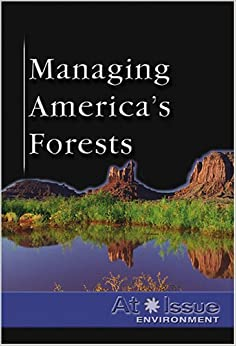 Elite Descargar Torrent Managing America's Forests (at Issue (library)) Documentos PDF