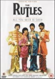 The Rutles - All You Need Is Cash [Special Edition] [UK Import]