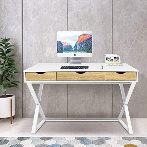 DIKO Home Office Computer Desk