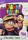 Crank Yankers V2 Season 2 (Fs)