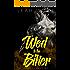Wed to the Biker: Hellhounds MC