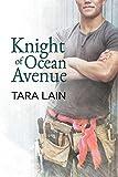 knight of ocean avenue by tara lain 2015 05 01