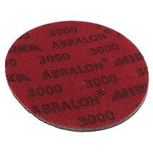 Abralon Sanding Pad 3000 Grit