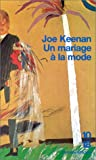 img - for Un mariage   la mode book / textbook / text book