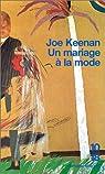 Un mariage à la mode par Keenan