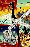 Marabou Stork Nightmares: A Novel