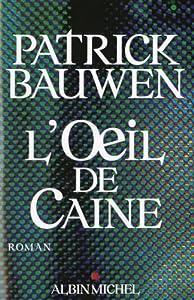 """Afficher """"L'oeil de Caine"""""""