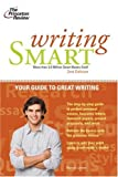 Writing Smart, Marcia Lerner, 0375762175