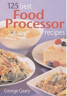 Kenwood creative food processor cooking book becky johnson amazon kenwood creative food processor cooking book becky johnson amazon kitchen home forumfinder Choice Image