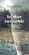 Le Mur invisible par Haushofer