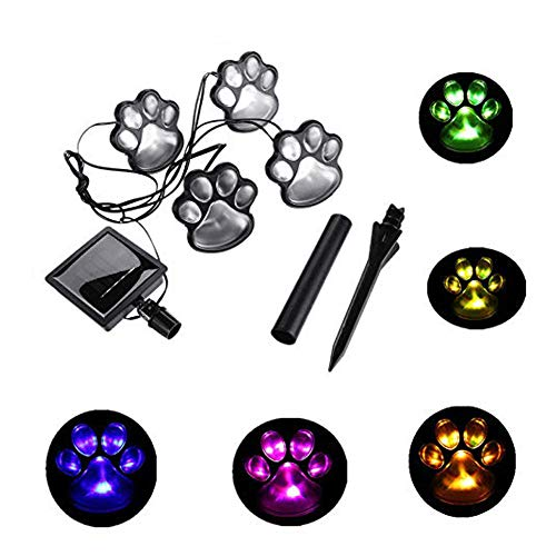 Animal Landscape Lighting
