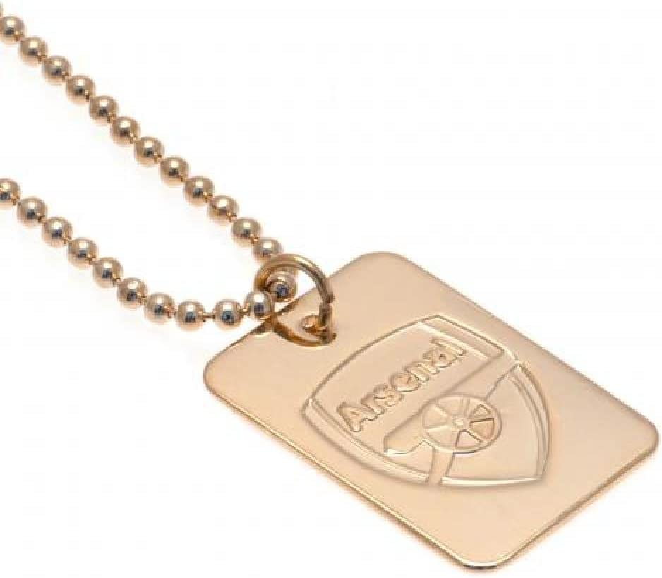 A Great Christmas Birthday Gift Idea For Men And Boys Liverpool FC Official Football Gift 9ct Gold Earring