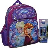 Disney Frozen Elsa, Anna & Olaf 14