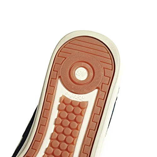 marine Crt300c1 schoenen Balance New 300 Mens Lifestyle wZqvtAYxt