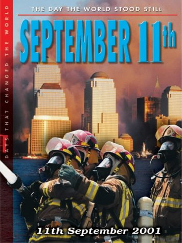 Download The Day the World Stood Still September 11th ebook