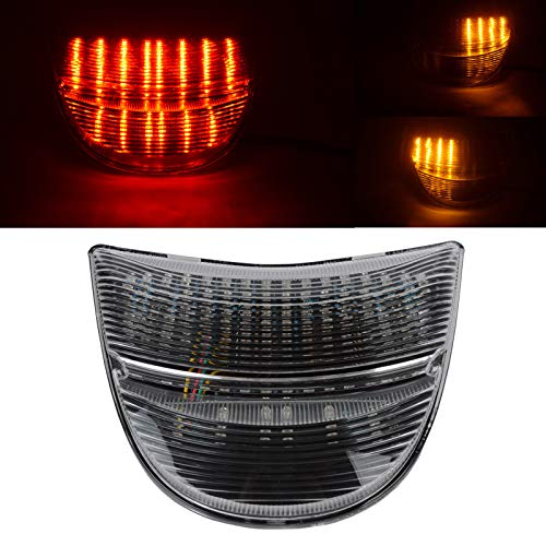 954 Led Tail Light in US - 5