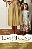 Lost and Found, Kathryn Slattery, 0824947347