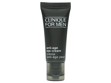 Clinique For Men Anti Age Eye Cream Crema De Ojos Para Hombres