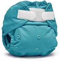 Rumparooz One Size Cloth Diaper Cover Aplix, Kangarooz