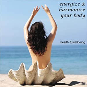 Health & Wellbeing Audiobook
