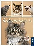 Katzenrassen: Die schönsten Samtpfoten aus aller Welt