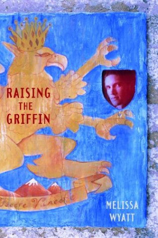 Raising the Griffin ebook