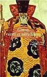 Contes russes et ukrainiens par Afanassiev