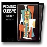 Picasso cubisme, 1907-1917