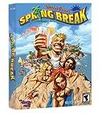 Software : Virtual Resort: Spring Break - PC