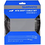 Shimano MTB SUS Bicycle Shift Cable Set