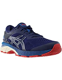 ASICS Men's Gel-Kayano 25 Running Shoes 1011A019