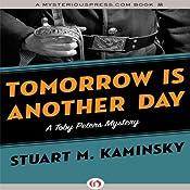Tomorrow Is Another Day | Stuart M. Kaminsky
