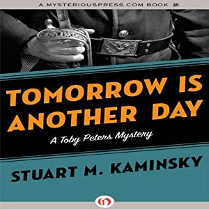 Tomorrow Is Another Day Audiobook