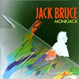 Monkjack by Jack Bruce (2000-12-20)