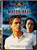 Masquerade poster thumbnail
