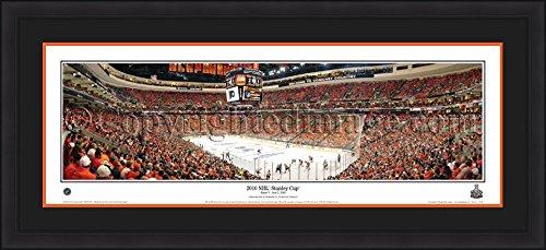 (Flyers Wells Fargo Center/Wachovia Center 2010 Stanley Cup Finals 42