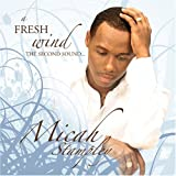 A Fresh Wind...the Second Sound