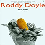 The Van | Roddy Doyle