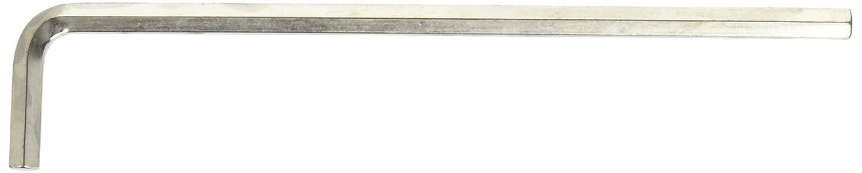 Elora 159110153000 Hexagon key long 159L-9//32 AF