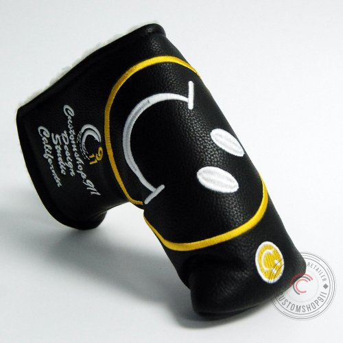 Buy putter cover c911