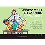 The Assessment and Learning Pocketbook (Teachers' Pocketbooks)