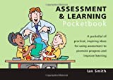 Assessment and Learning Pocketbook, Ian Smith and Phil Hailstone, 1903776759