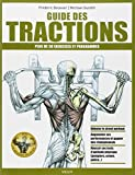 img - for Guide des tractions (French Edition) book / textbook / text book