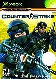 Counter Strike (Xbox)