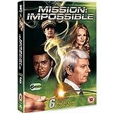 Mission Impossible - Season 6