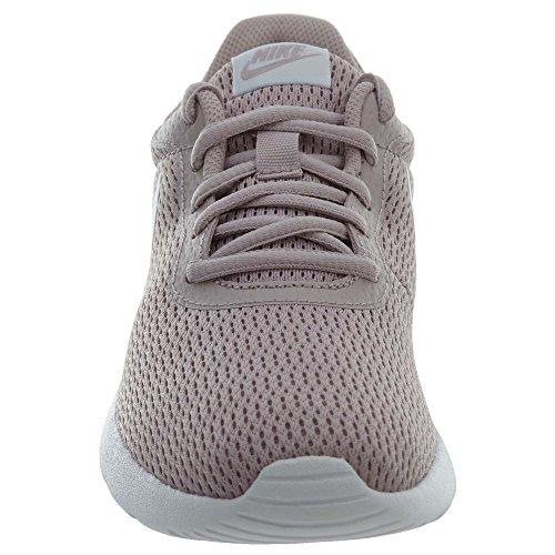 Water Femme Rose 844908304 Chaussures Particle Tanjun Vert Nike AwEHx0qv