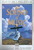 The Sound of Music (Five Star Collection) [Import]