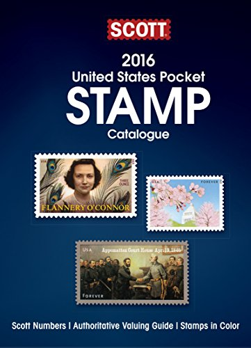 stamp scott 2017 pdf download