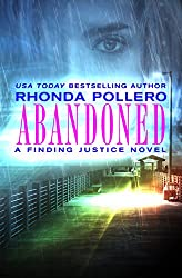 Abandoned (Finding Justice)